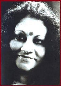mamoni raisom goswami essay Dr indira goswami, who writes under the pen-name mamoni raisom goswami, was a celebrated writer, novelist, editor, poet, scholar, and litterateur and peace activist from assam she was popularly known as mamoni baideu among the people of assam and her fans.