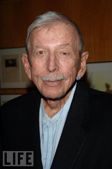 Gene S. Cantamessa Net Worth